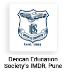 Deccan, Institute of Management Development And Research (IMDR)