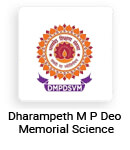 dharampeth-science