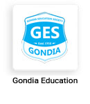 gondia-education