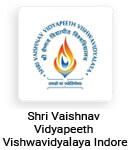 Shri Vaishnav Institute of Technology and Science