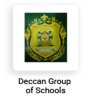 Deccan_Group_of_Schools