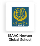 ISAAC NEWTON GLOBAL SCHOOL