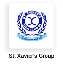 st-xavier-group
